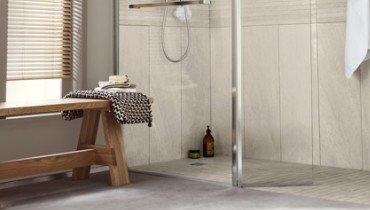 sarl desblats prestations et services. Black Bedroom Furniture Sets. Home Design Ideas